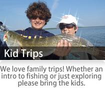 Kid Trips