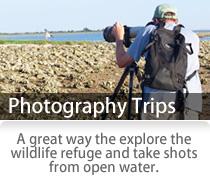 Photo Trips