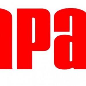 Rapala-Company-Logo