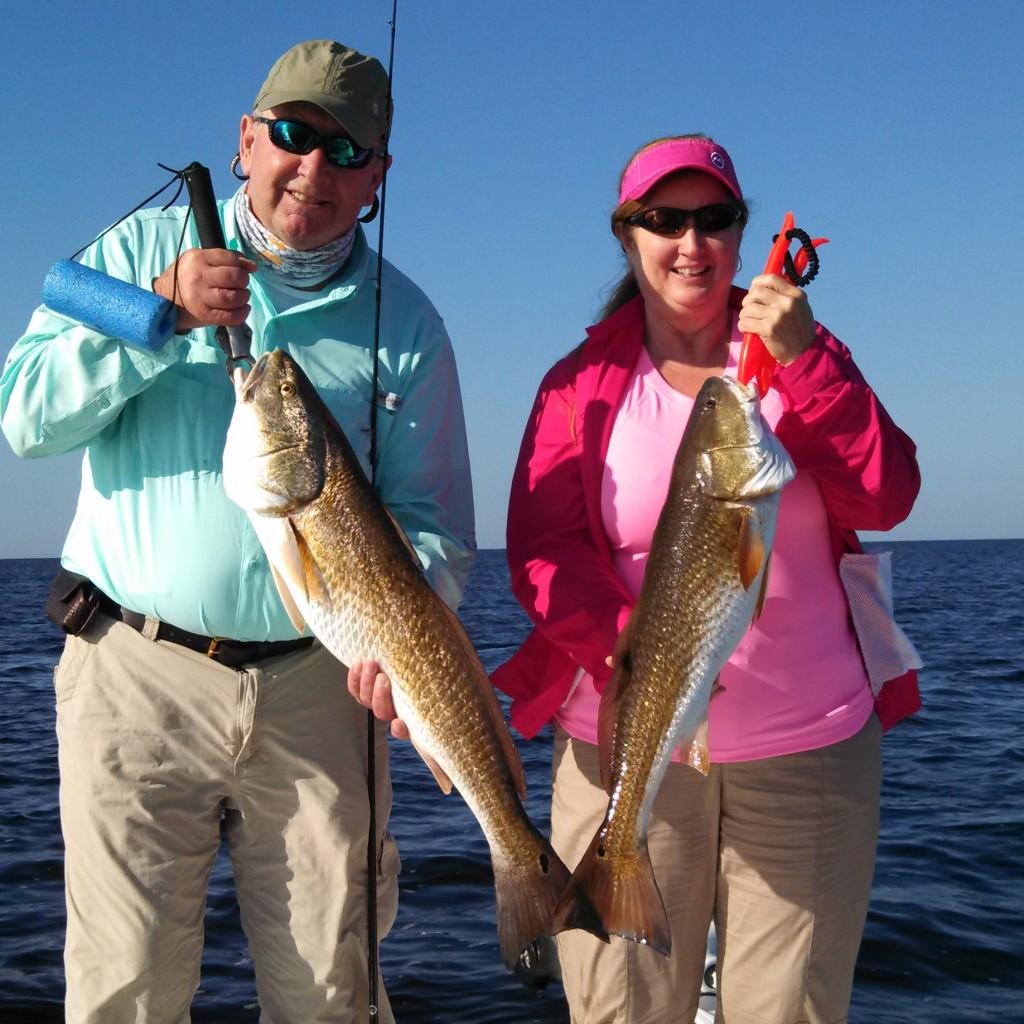 bigfish2-1