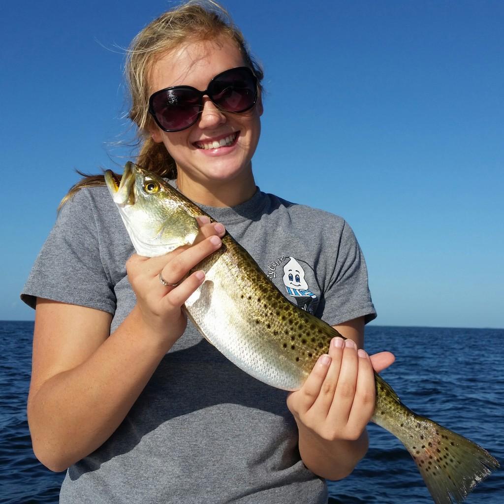 happy-trout